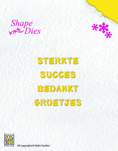 Shape Dies Dutch texts-2