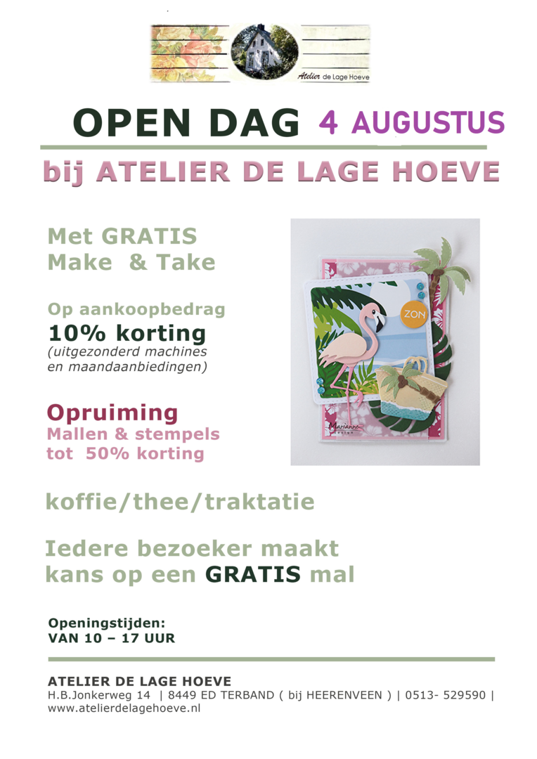 opendag-aug-2018.png