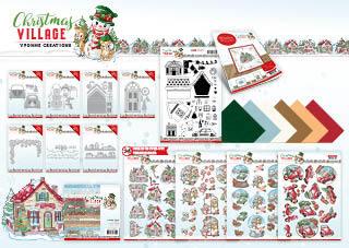after-yc-christmas-village-vp.jpg