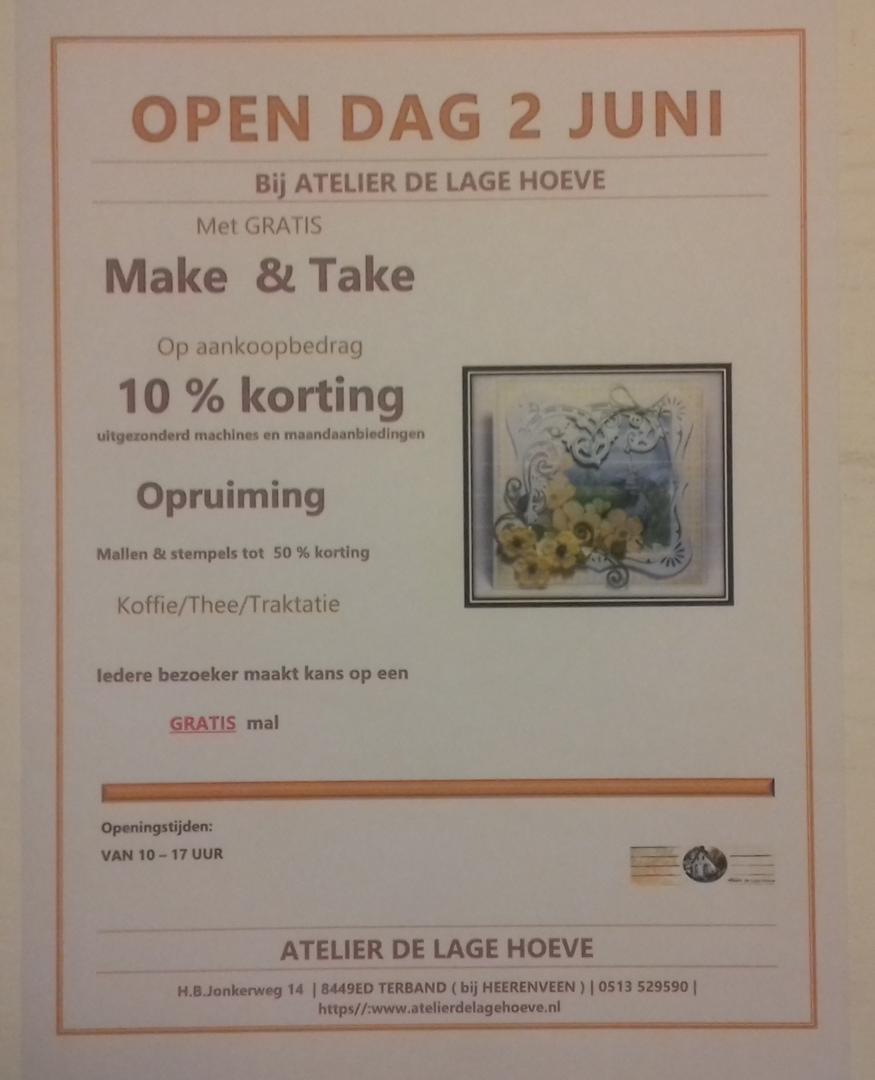 open-dag-2-juni