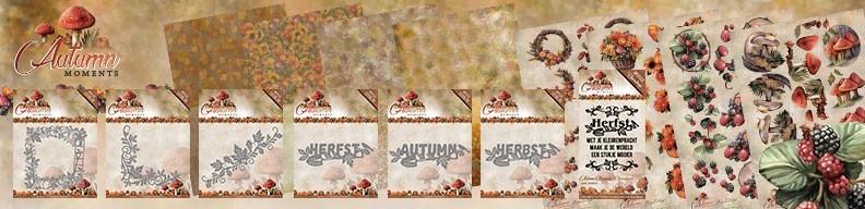 amy-herfst - Groot